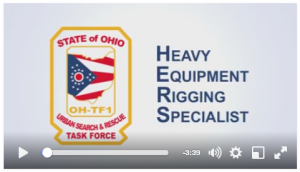 Click to view Ohio Task Force 1 HERS video