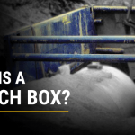 what is a trench box